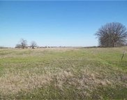 2033 Eastfield Drive, Wills Point image