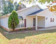 210 Ridgeover Drive, Greenville image