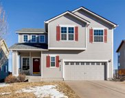5424 Rose Ridge Lane, Colorado Springs image