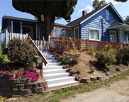 216 S Marion Ave, Bremerton image