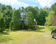104 Mountain View Drive, Moultonborough image