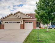 810 Ellsworth Court, Castle Rock image