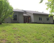 1497 Ranch  Trail, Martinsville image