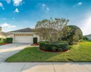 7161 Dogwood Court, North Port image