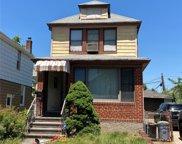 257-07 Williston  Avenue, Floral Park image