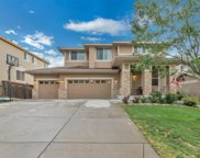 11735 South Rock Willow Way, Parker image