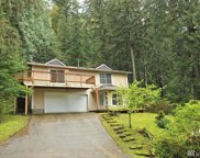 11 Woodpecker Place, Bellingham image