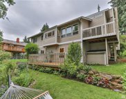 129 221st St SW, Bothell image
