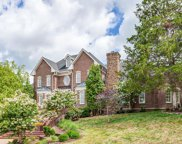 5617 Ottershaw Court, Brentwood image