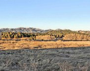 Lot 33 Rose Quartz Place, Custer image
