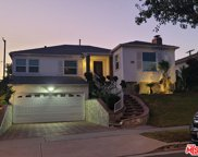 4591  Northridge Dr, Los Angeles image
