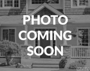 88-21 74th Pl, Woodhaven image