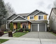 15721 35th Dr SE, Bothell image