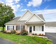 4824 Derby, Lower Macungie Township image
