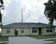 3705 Windsor Avenue, West Palm Beach image