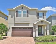 551 Lasso Drive, Kissimmee image