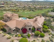 9245 N Crimson Canyon, Fountain Hills image