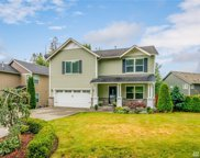 18900 13th Ave SE, Bothell image