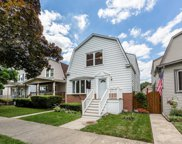 5644 N Parkside Avenue, Chicago image