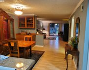 13826 NW 10TH  CT Unit #B, Vancouver image