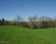 2202 Wildflower Trail, Fisherville image