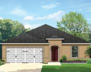 310 NW 24th TER, Cape Coral image