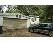 9156 SOUTH BANK  DR, Roseburg image