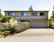 6230 Summit Avenue, West Vancouver image