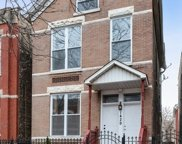 1429 North Campbell Avenue, Chicago image