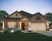 1200 Knowles Dr, Hutto image