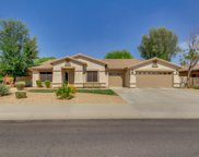 2801 N 144th Drive, Goodyear image