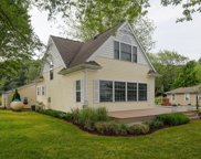 90250 Bluff Drive, Marcellus image