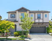 11318 Manorgate Dr, Carmel Valley image