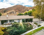 23340 AGRAMONTE Drive, Newhall image