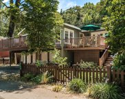 2787 North Fitch Mountain Road, Healdsburg image