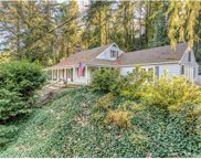 16470 PHANTOM BLUFF  CT, Lake Oswego image