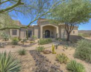 42441 N Spur Cross Road, Cave Creek image