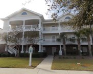 6203 Catalina Dr. Unit 1321, North Myrtle Beach image