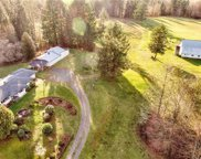 13722 118th Ave NW, Gig Harbor image