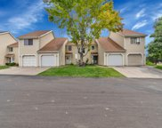 482 South Kalispell Way Unit E, Aurora image