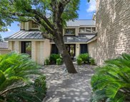 108 Lighthouse Dr, Horseshoe Bay image