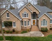 1444  Lacy Lane, Rock Hill image