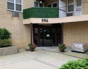 596 Broadway Unit #18B, Lynbrook image