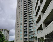 215 N King Street Unit 803, Honolulu image
