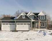 1000 Bellaire Boulevard NW, Isanti image