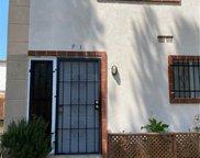 1000   E Bishop Street   F1 Unit F1, Santa Ana image