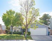 4361 Satinwood Drive, Las Vegas image