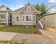 413 23rd Ave, Seattle image
