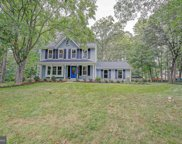 788 Harness Creek View Dr, Annapolis image
