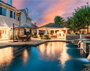 25122 Anvil Cir, Laguna Hills image